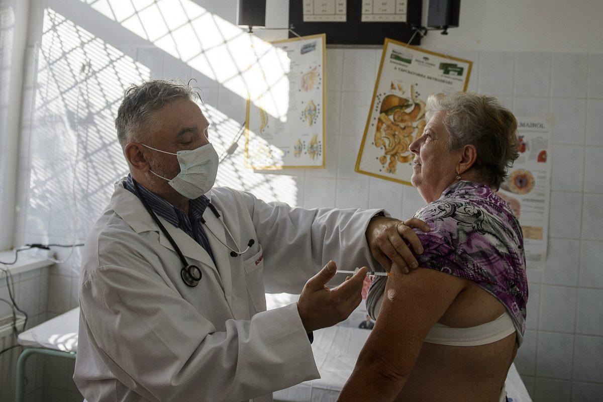 """Képtalálat a következőre: """"védőoltás nyugdíjas https"""""""